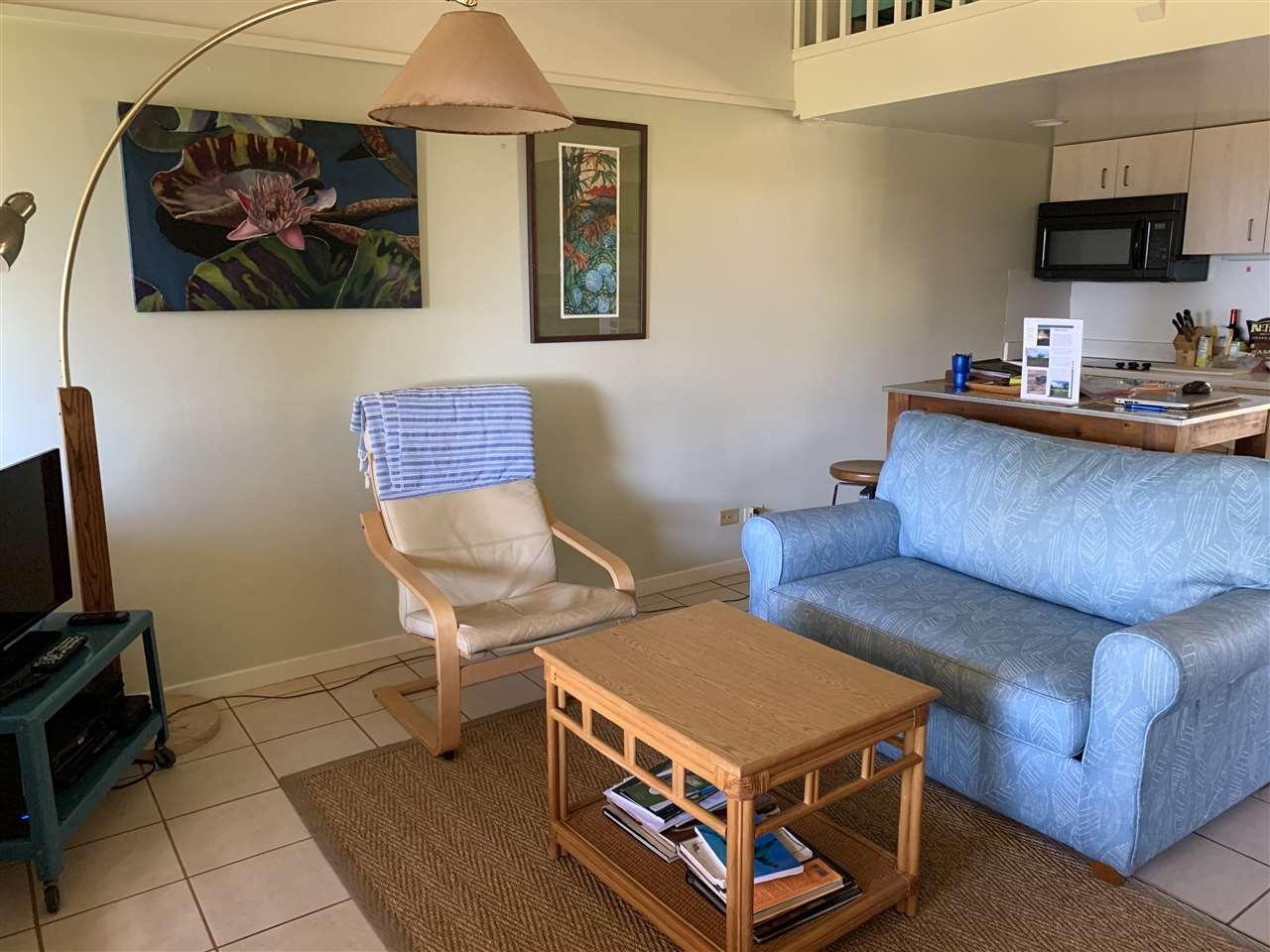 West Molokai Resort condo # 13B08/2212, Maunaloa, Hawaii - photo 3 of 30