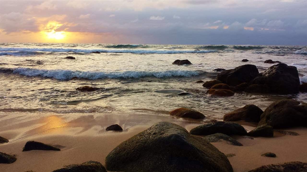 West Molokai Resort condo # 13B08/2212, Maunaloa, Hawaii - photo 23 of 30