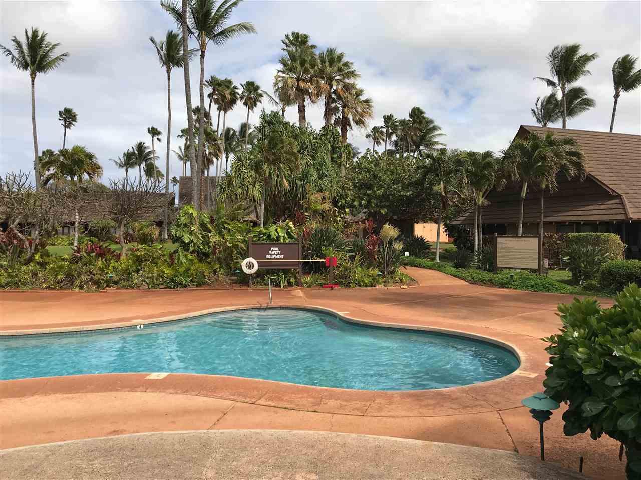 West Molokai Resort condo # 13B08/2212, Maunaloa, Hawaii - photo 26 of 30