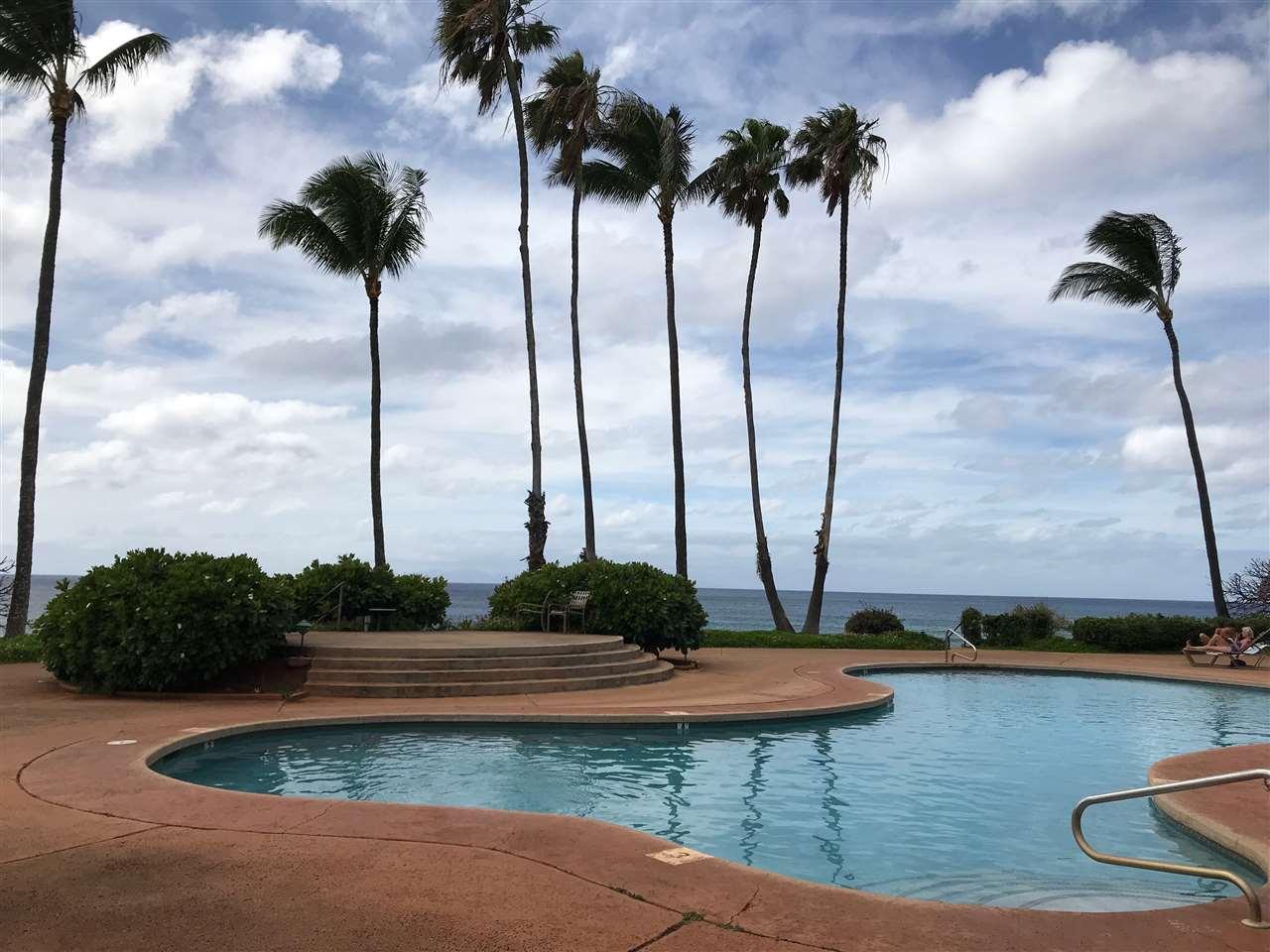 West Molokai Resort condo # 13B08/2212, Maunaloa, Hawaii - photo 27 of 30