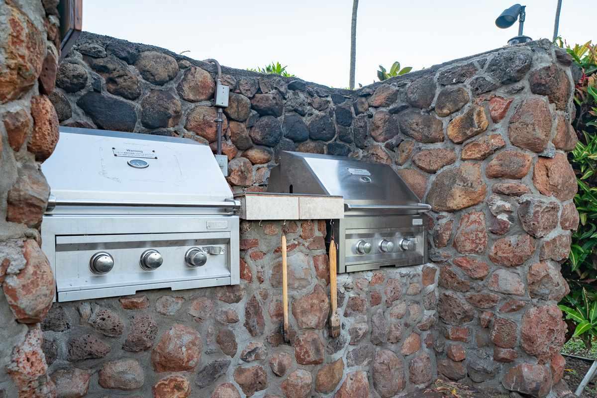 West Molokai Resort condo # 13B08/2212, Maunaloa, Hawaii - photo 29 of 30