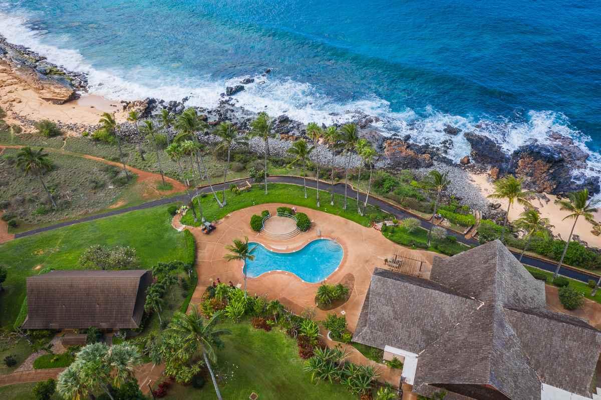 West Molokai Resort condo # 13B08/2212, Maunaloa, Hawaii - photo 30 of 30