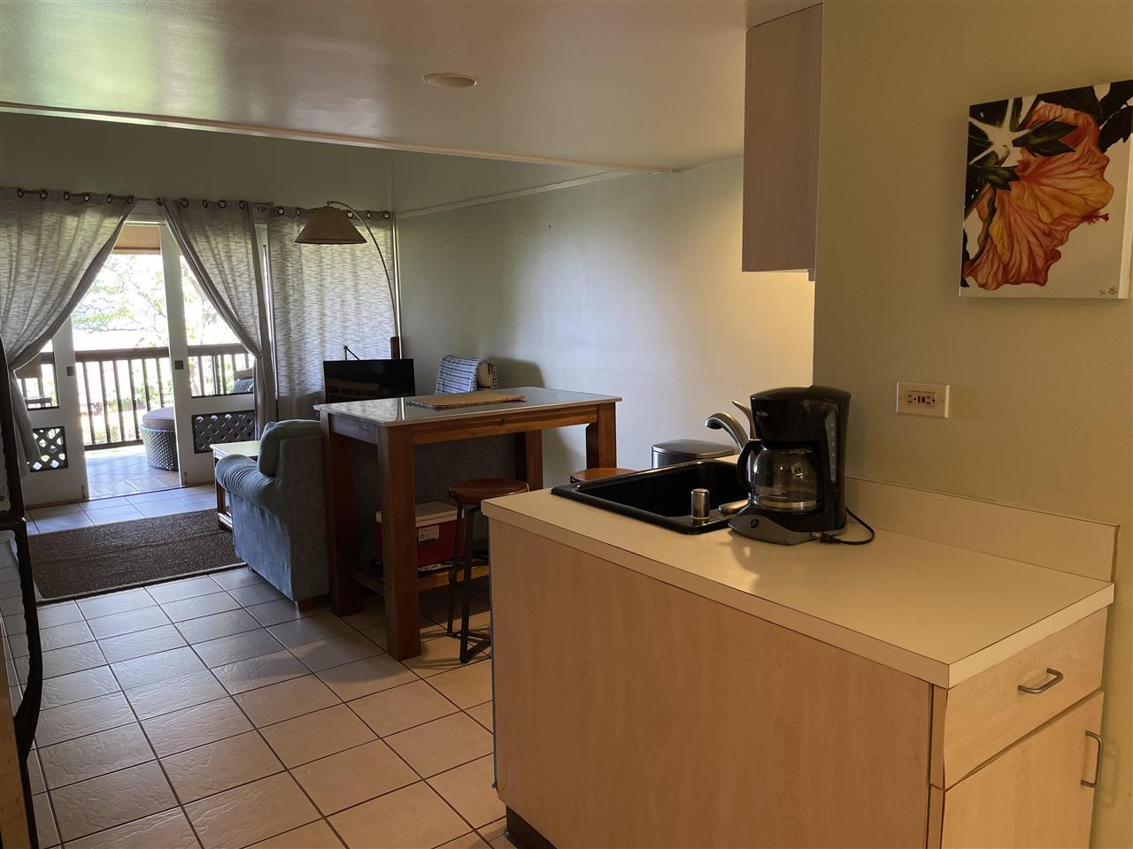 West Molokai Resort condo # 13B08/2212, Maunaloa, Hawaii - photo 7 of 30
