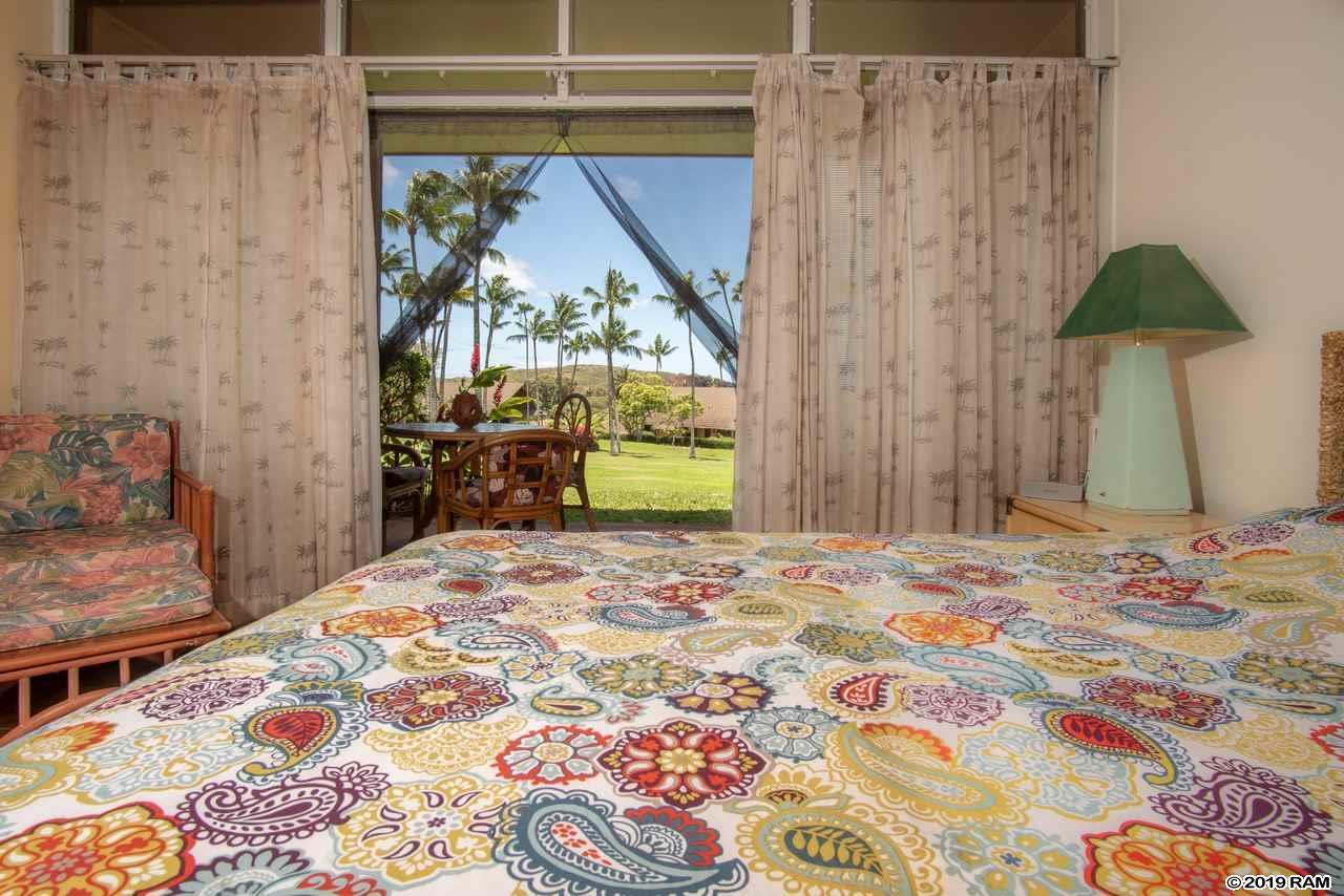 West Molokai Resort condo # 17B-04, Maunaloa, Hawaii - photo 12 of 14