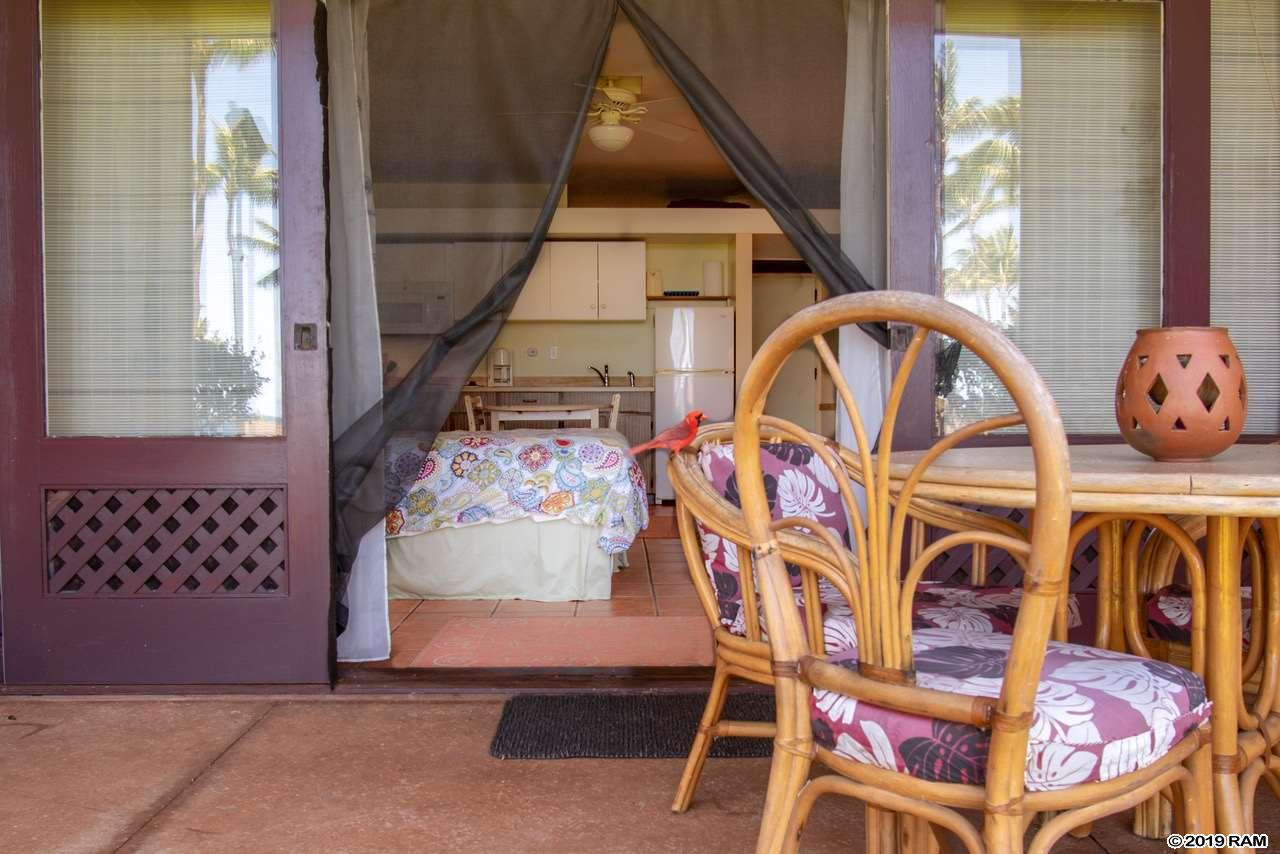 West Molokai Resort condo # 17B-04, Maunaloa, Hawaii - photo 14 of 14
