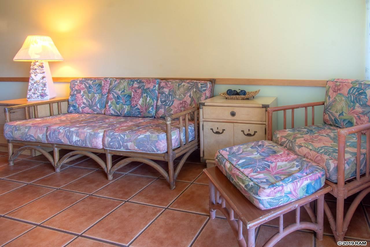 West Molokai Resort condo # 17B-04, Maunaloa, Hawaii - photo 6 of 14