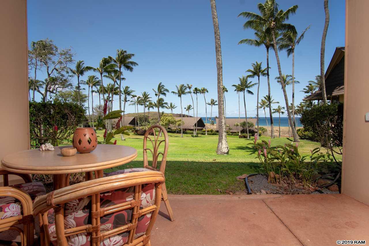 West Molokai Resort condo # 17B-04, Maunaloa, Hawaii - photo 7 of 14