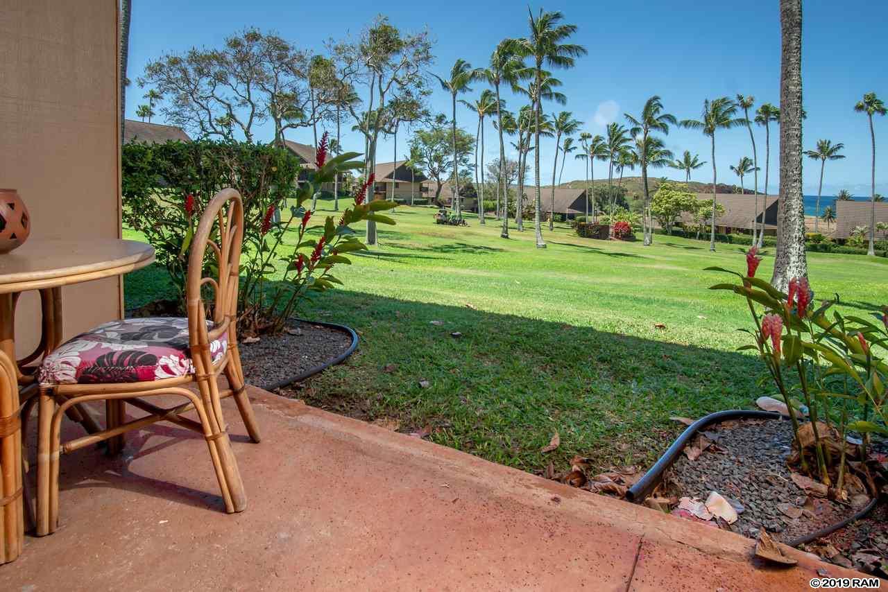 West Molokai Resort condo # 17B-04, Maunaloa, Hawaii - photo 8 of 14