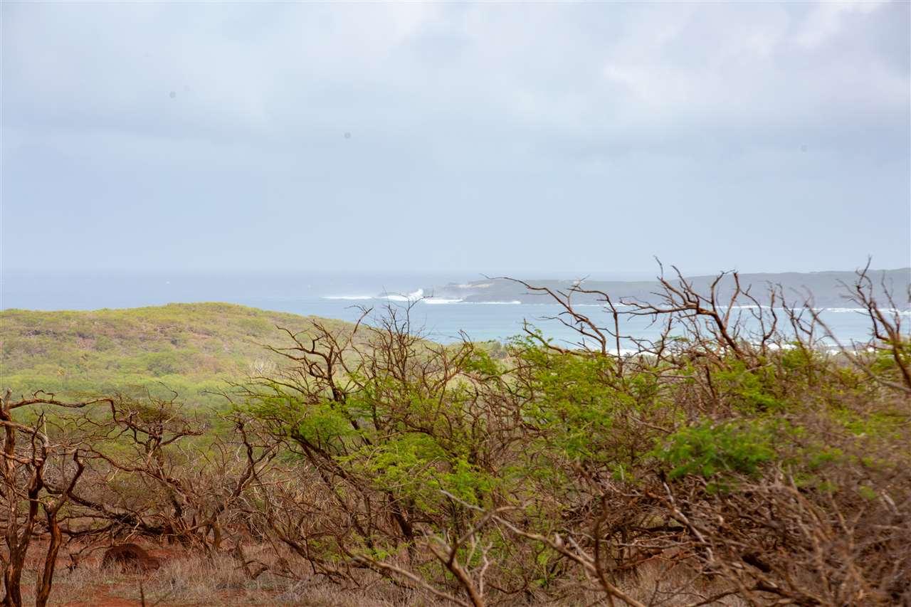 0 Kulawai Pl Lot 230 Maunaloa, Hi 96770 vacant land - photo 4 of 6