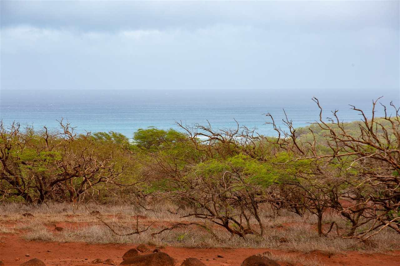 0 Kulawai Pl Lot 230 Maunaloa, Hi 96770 vacant land - photo 6 of 6