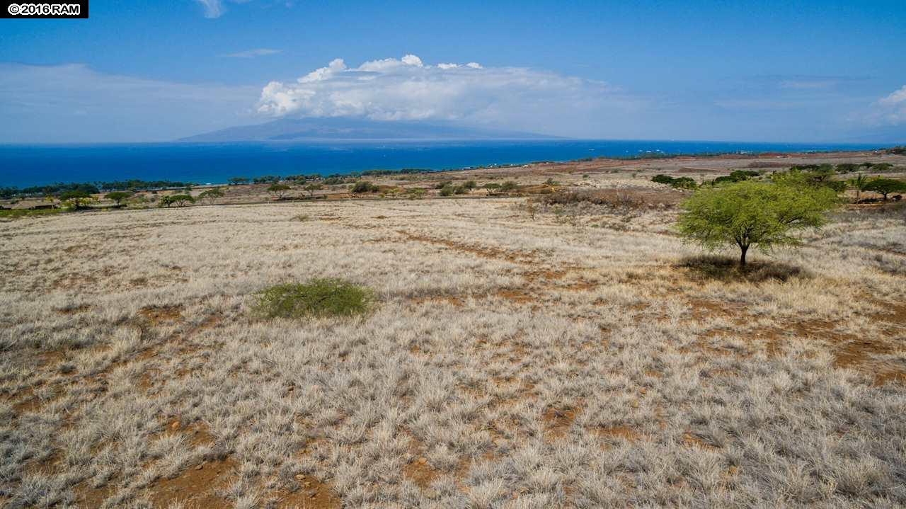 Lot 8 Haniu St 8 Lahaina, Hi 96761 vacant land - photo 2 of 12