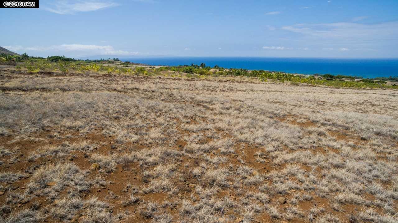 Lot 8 Haniu St 8 Lahaina, Hi 96761 vacant land - photo 8 of 12