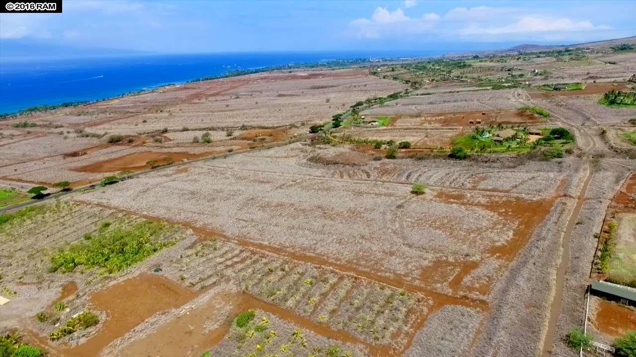Lot 8 Haniu St 8 Lahaina, Hi 96761 vacant land - photo 9 of 12