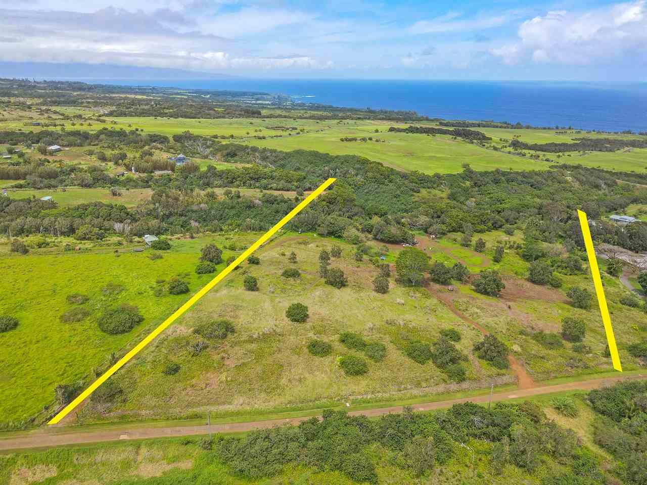 Manawai Pl Lot 3 Haiku, Hi 96708 vacant land - photo 2 of 19
