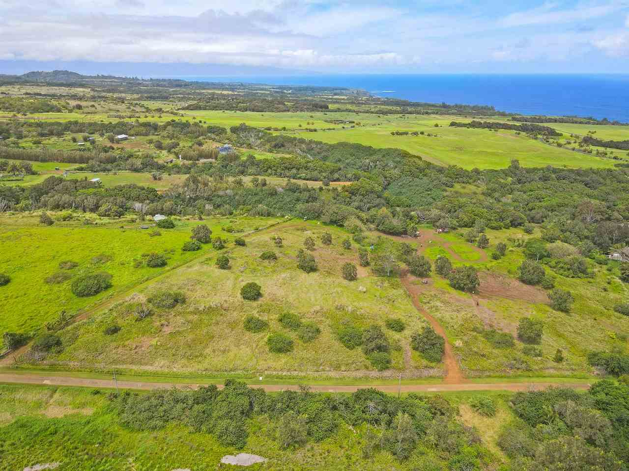 Manawai Pl Lot 3 Haiku, Hi 96708 vacant land - photo 13 of 19