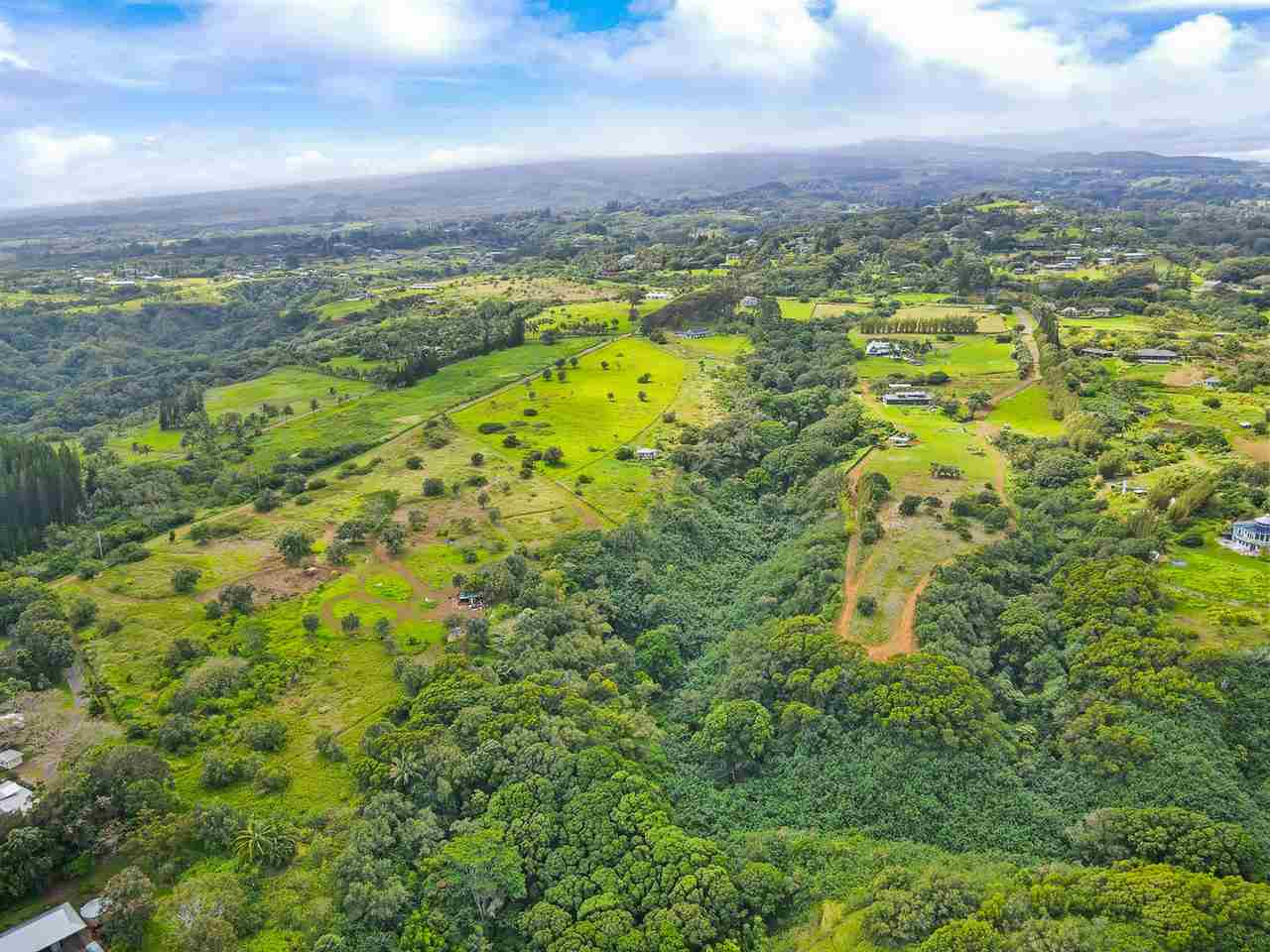 Manawai Pl Lot 3 Haiku, Hi 96708 vacant land - photo 15 of 19