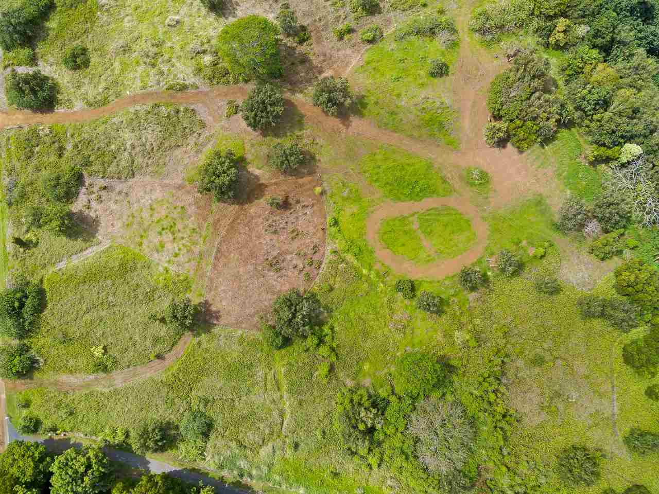 Manawai Pl Lot 3 Haiku, Hi 96708 vacant land - photo 16 of 19