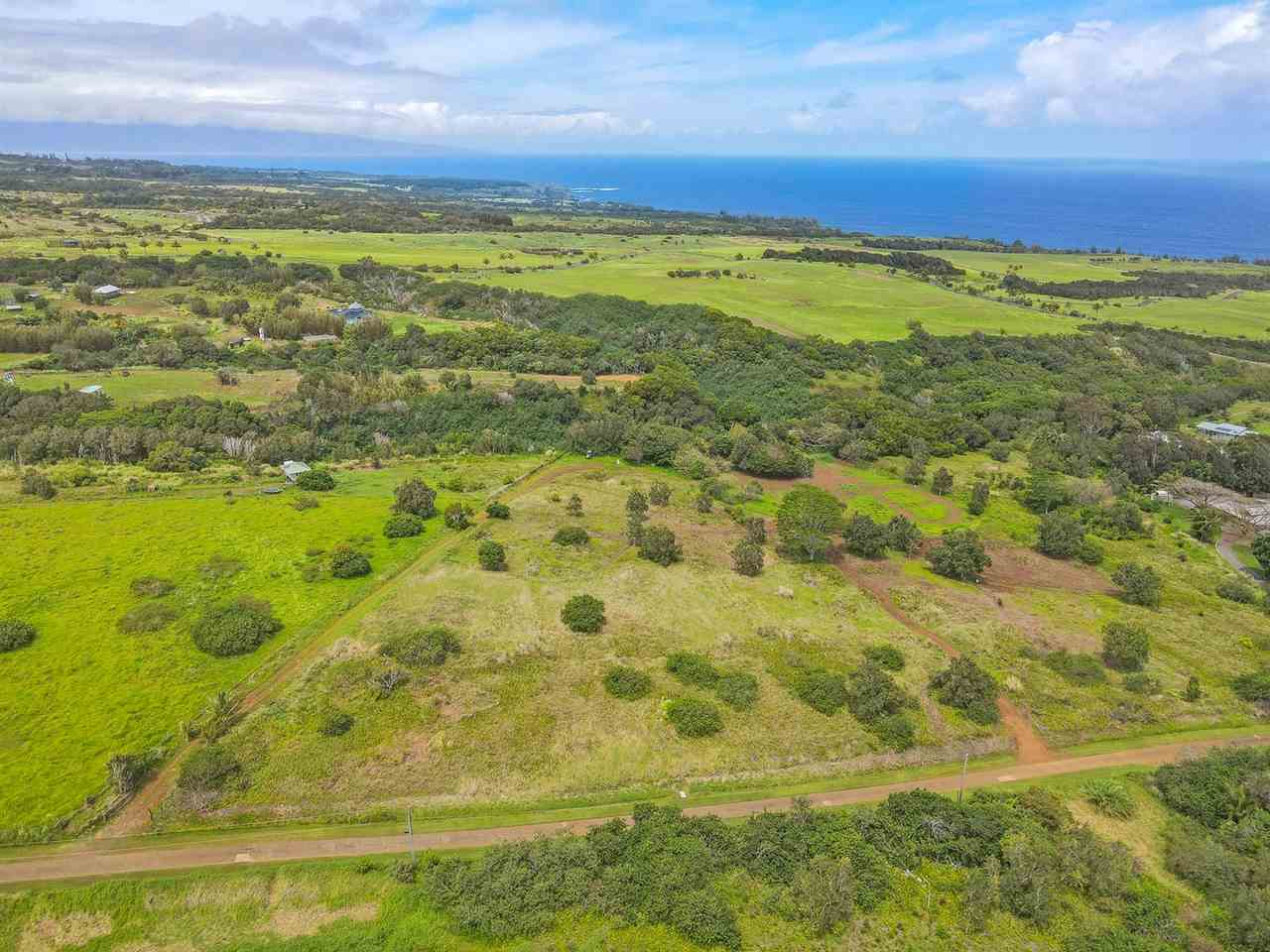 Manawai Pl Lot 3 Haiku, Hi 96708 vacant land - photo 18 of 19