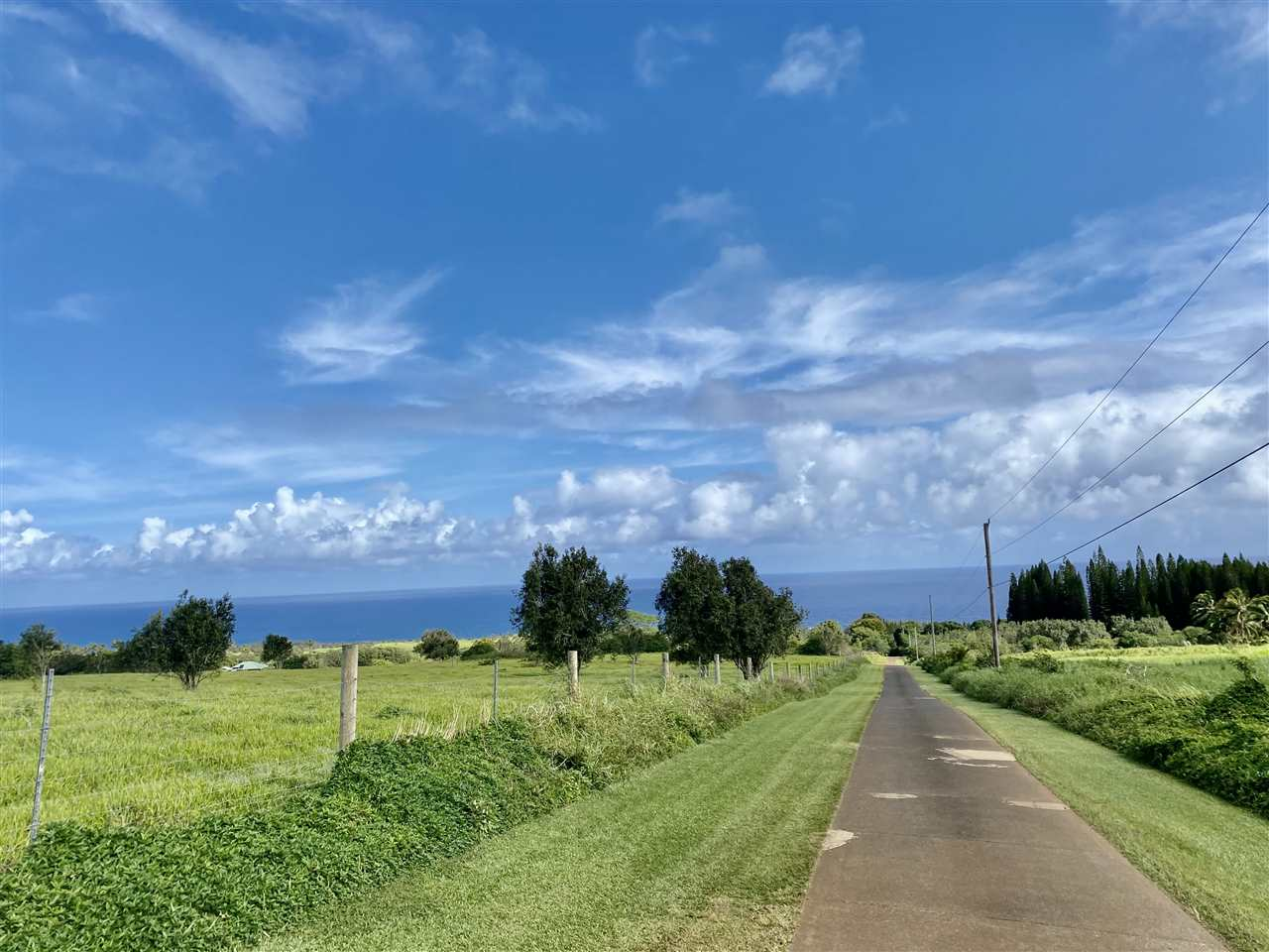Manawai Pl Lot 3 Haiku, Hi 96708 vacant land - photo 4 of 19