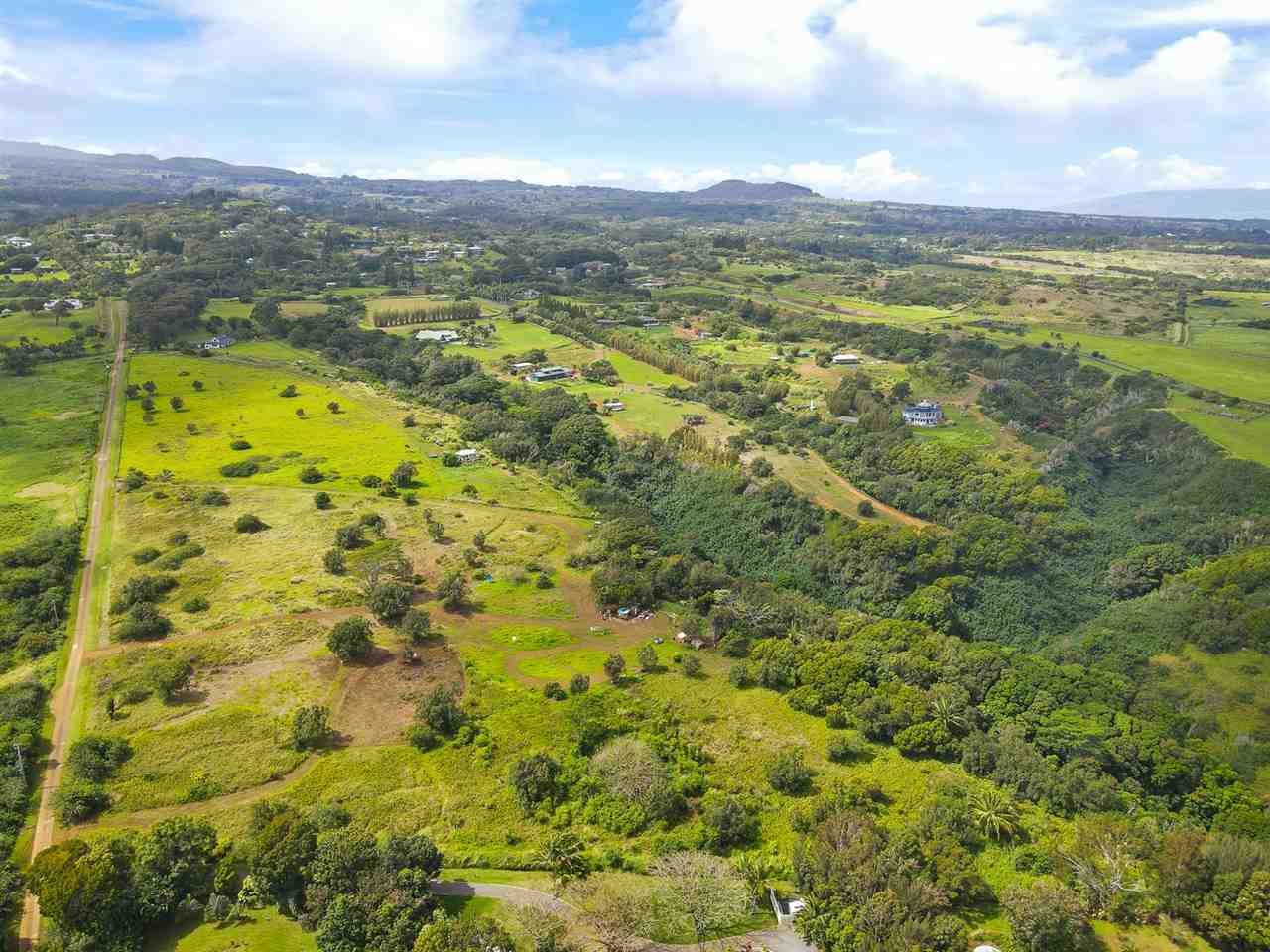 Manawai Pl Lot 3 Haiku, Hi 96708 vacant land - photo 5 of 19