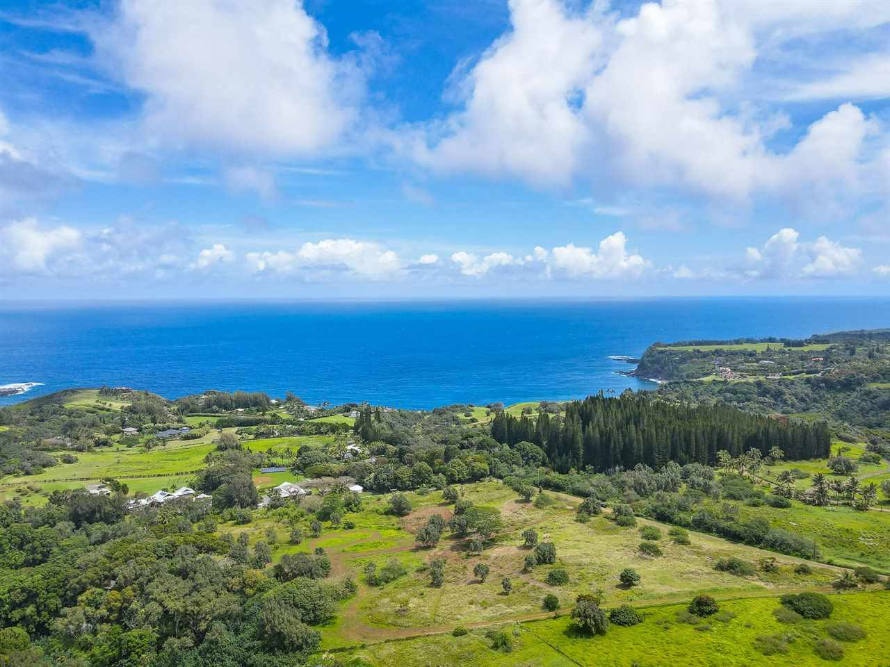 Manawai Pl Lot 3 Haiku, Hi 96708 vacant land - photo 6 of 19