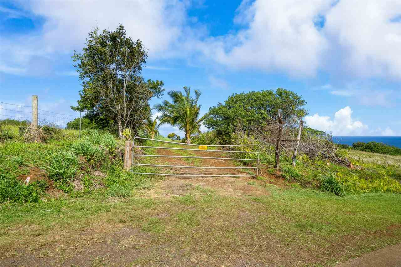 Manawai Pl Lot 3 Haiku, Hi 96708 vacant land - photo 8 of 19