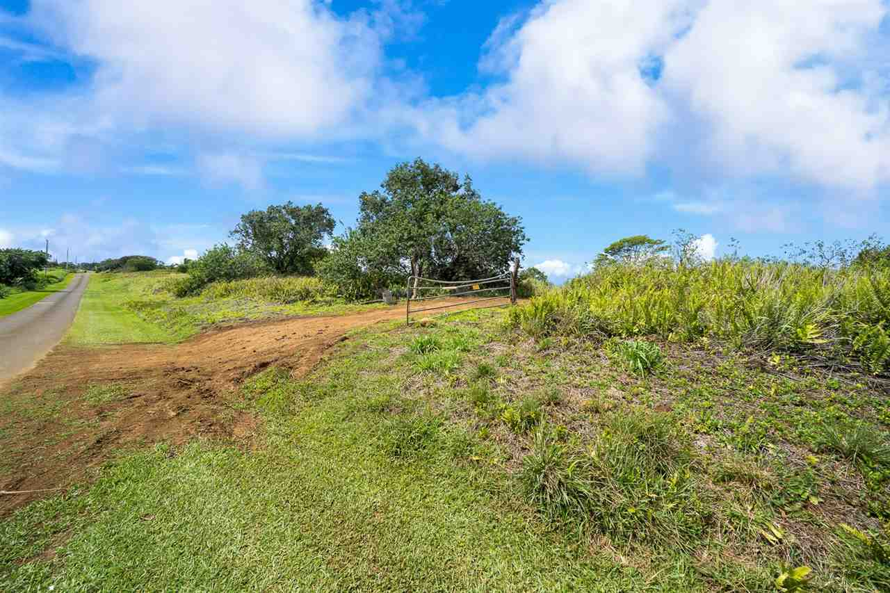 Manawai Pl Lot 3 Haiku, Hi 96708 vacant land - photo 9 of 19