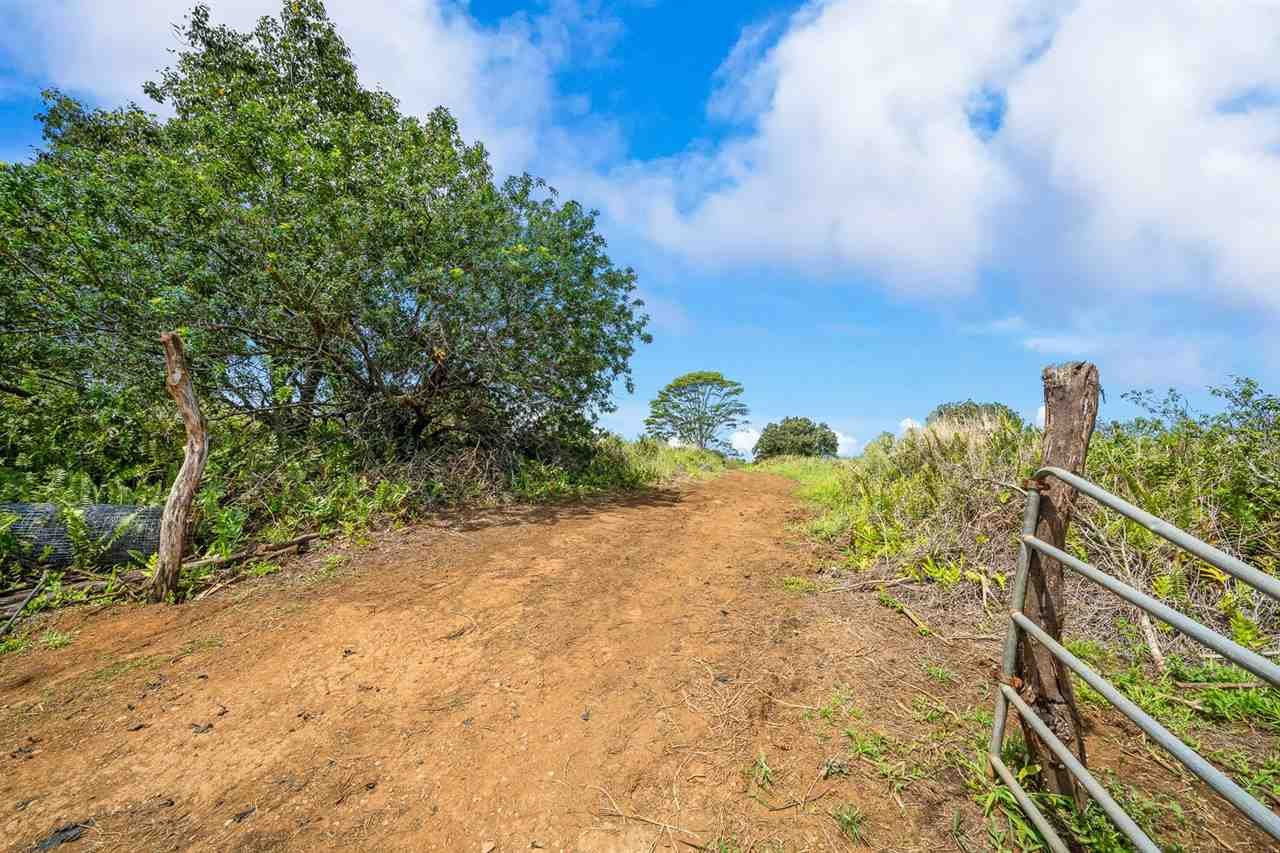 Manawai Pl Lot 3 Haiku, Hi 96708 vacant land - photo 10 of 19
