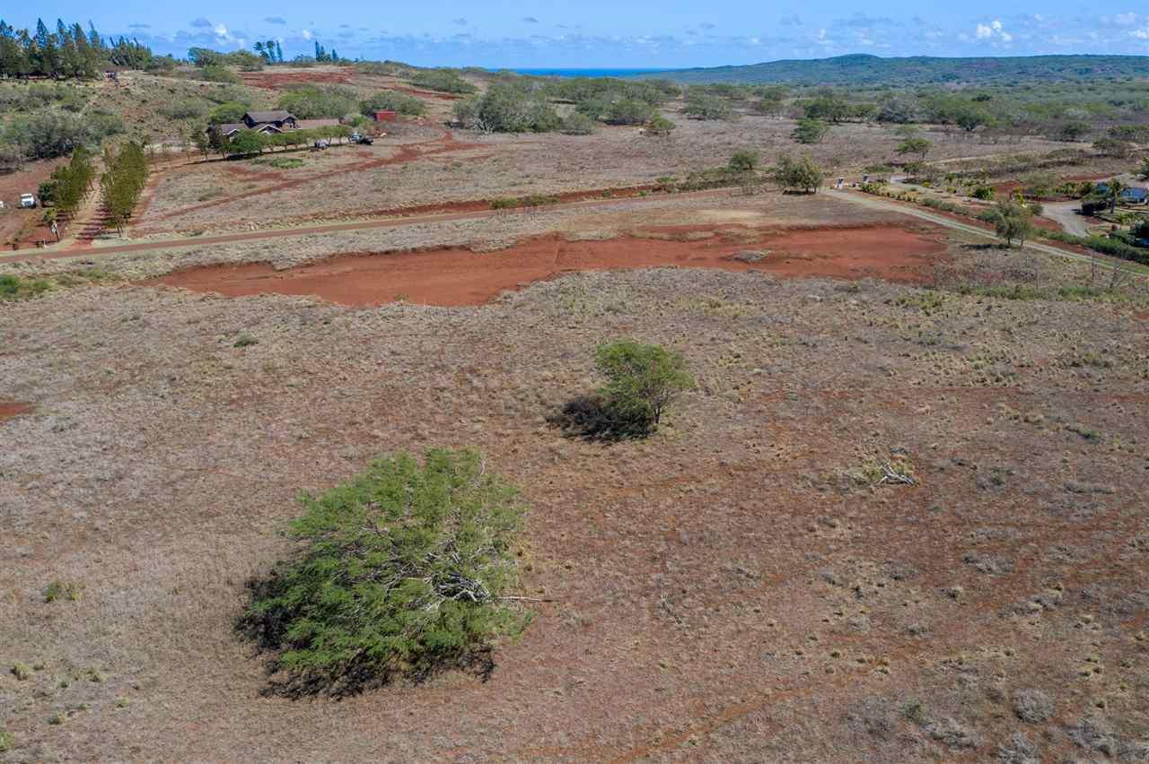 Pa Loa Loop Lot 84 Maunaloa, Hi 96770 vacant land - photo 2 of 20