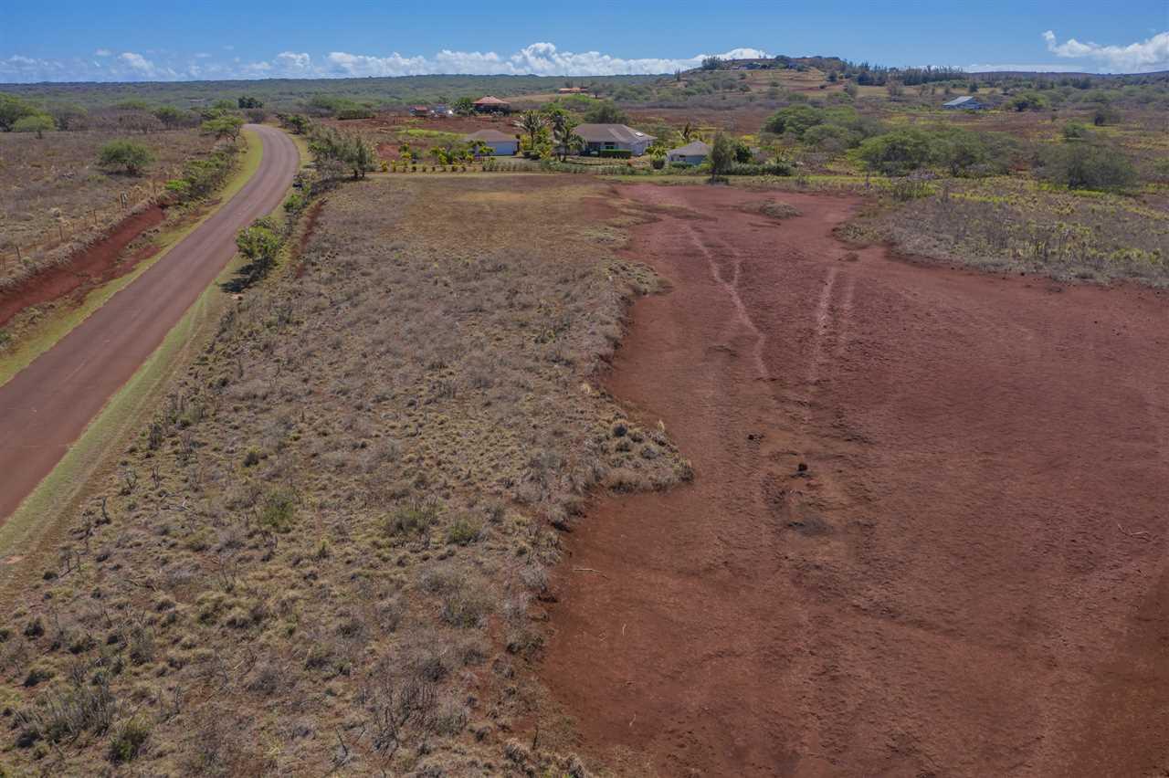 Pa Loa Loop Lot 84 Maunaloa, Hi 96770 vacant land - photo 11 of 20