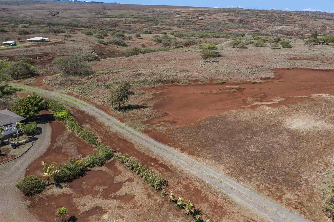 Pa Loa Loop Lot 84 Maunaloa, Hi 96770 vacant land - photo 12 of 20