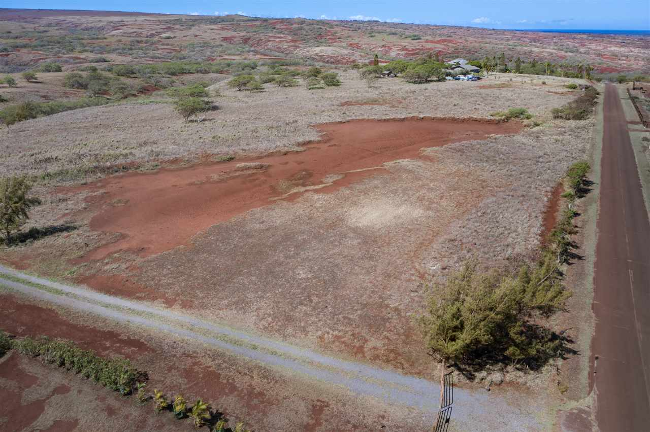 Pa Loa Loop Lot 84 Maunaloa, Hi 96770 vacant land - photo 13 of 20