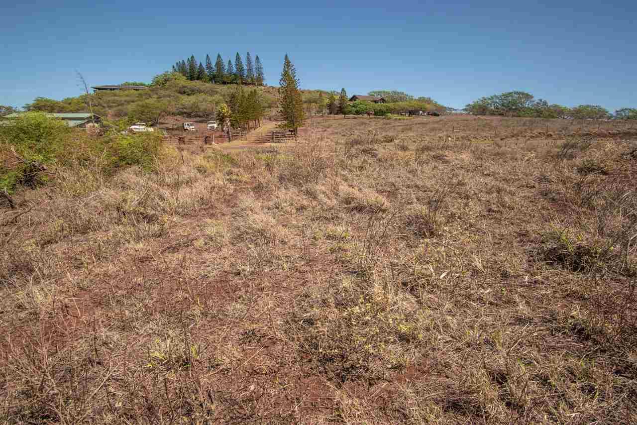 Pa Loa Loop Lot 84 Maunaloa, Hi 96770 vacant land - photo 14 of 20