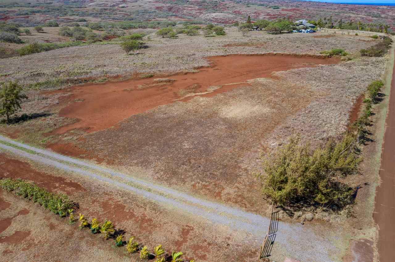 Pa Loa Loop Lot 84 Maunaloa, Hi 96770 vacant land - photo 16 of 20