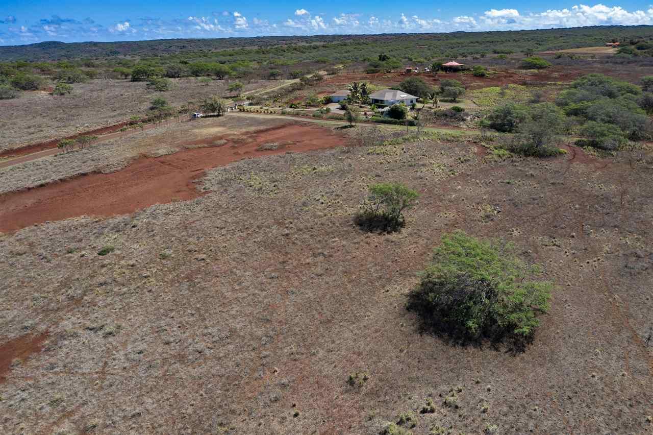 Pa Loa Loop Lot 84 Maunaloa, Hi 96770 vacant land - photo 17 of 20