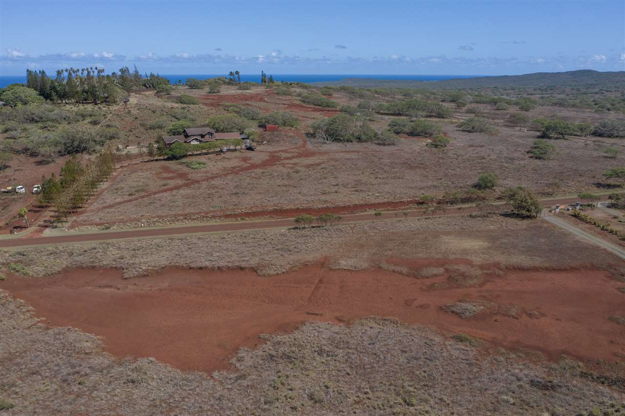 Pa Loa Loop Lot 84 Maunaloa, Hi 96770 vacant land - photo 18 of 20