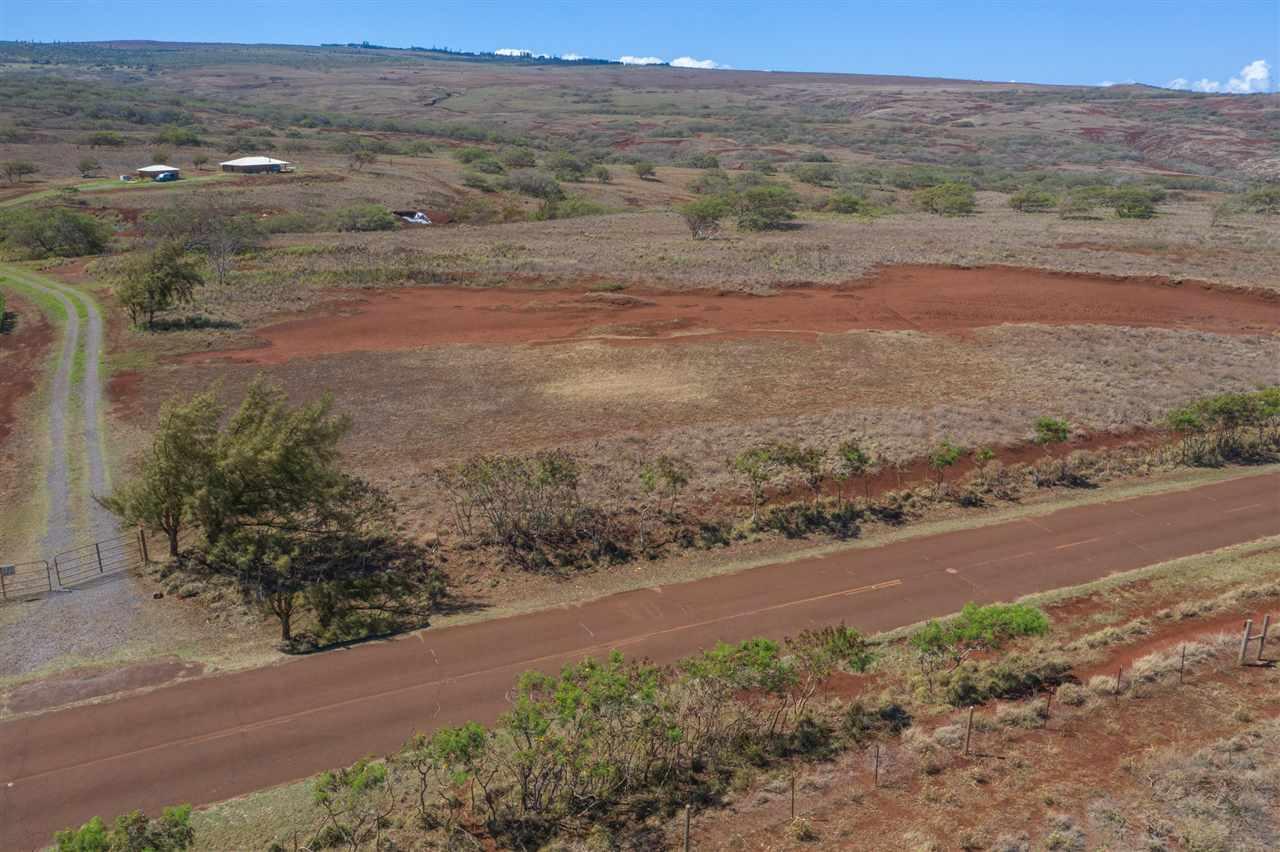 Pa Loa Loop Lot 84 Maunaloa, Hi 96770 vacant land - photo 3 of 20