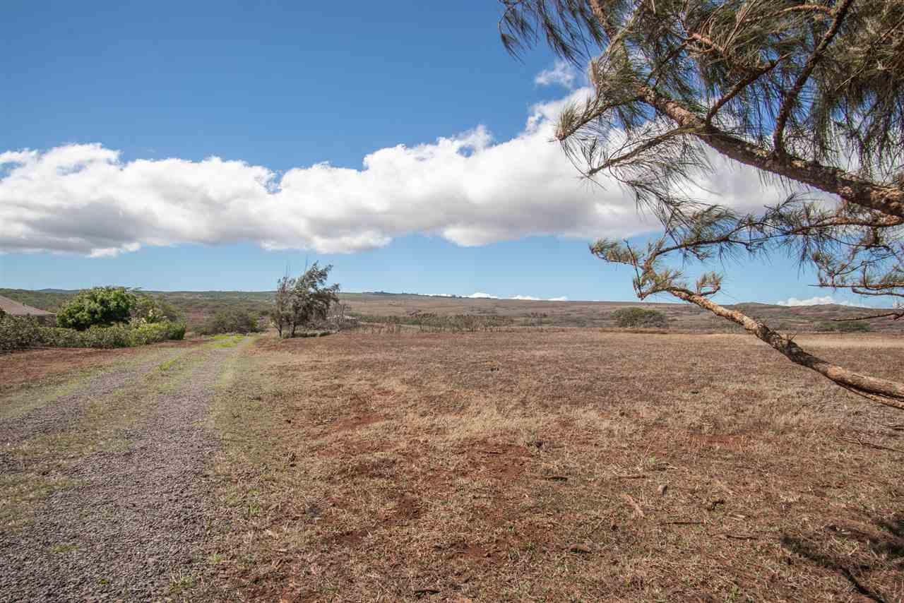 Pa Loa Loop Lot 84 Maunaloa, Hi 96770 vacant land - photo 5 of 20