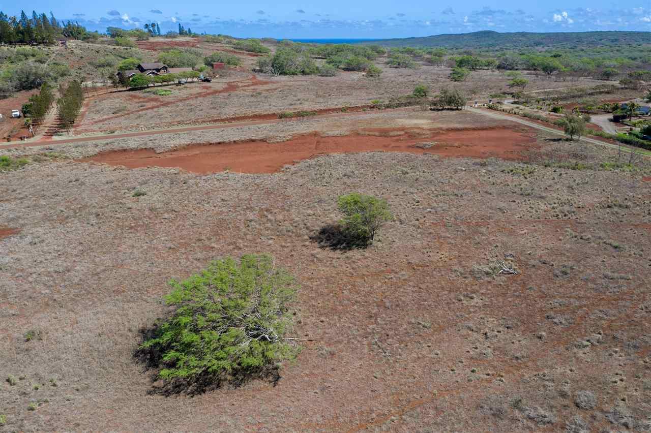 Pa Loa Loop Lot 84 Maunaloa, Hi 96770 vacant land - photo 6 of 20