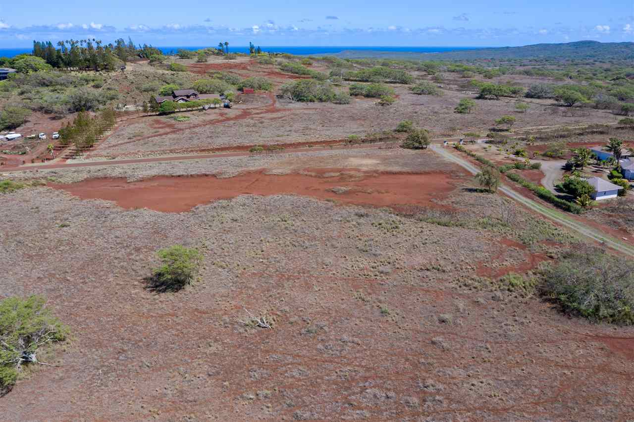 Pa Loa Loop Lot 84 Maunaloa, Hi 96770 vacant land - photo 8 of 20