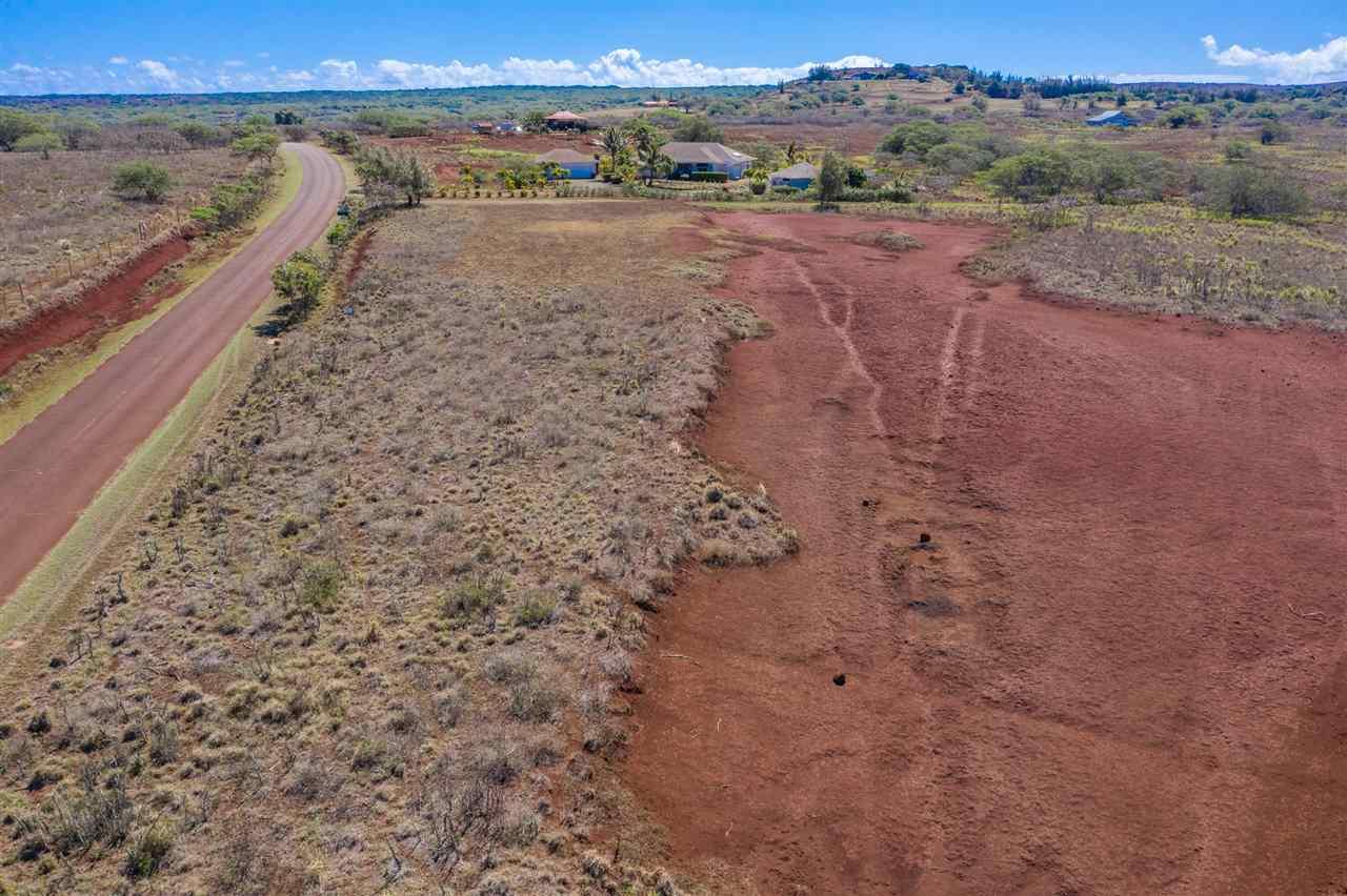 Pa Loa Loop Lot 84 Maunaloa, Hi 96770 vacant land - photo 9 of 20