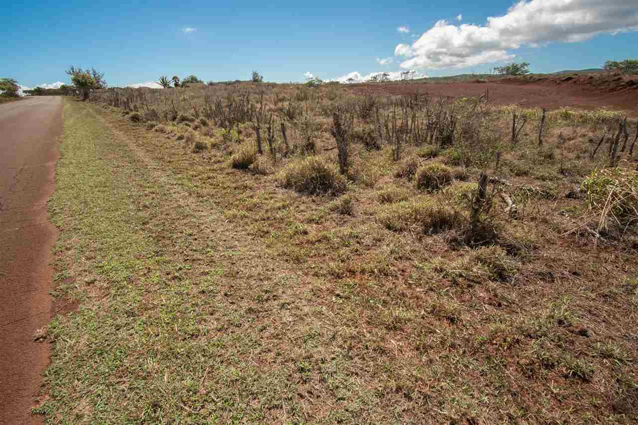 Pa Loa Loop Lot 84 Maunaloa, Hi 96770 vacant land - photo 10 of 20