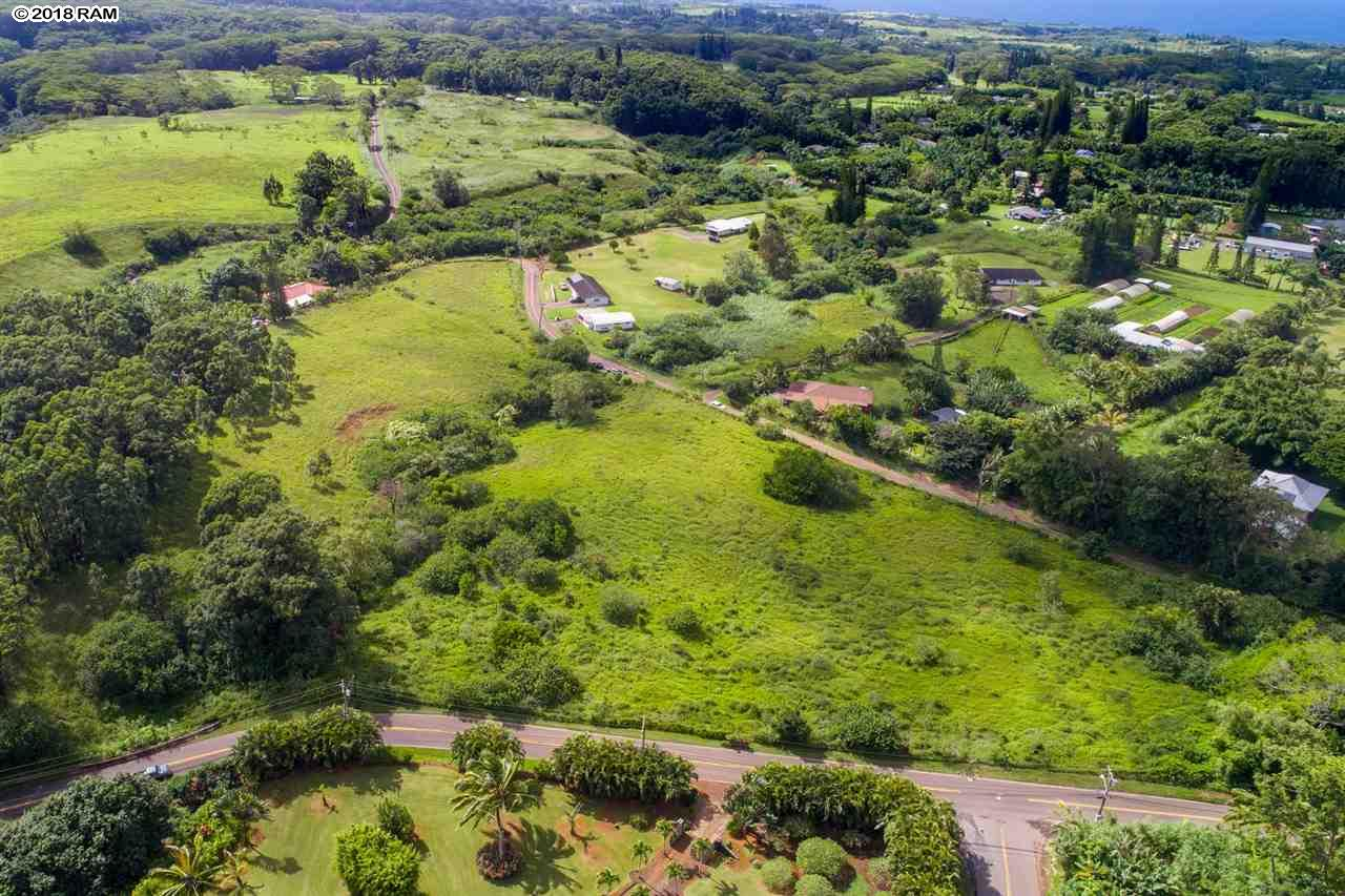 0 Peahi Rd Haiku, Hi 96708 vacant land - photo 0 of 7