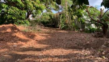 000 Kalua Rd  Wailuku, Hi  vacant land - photo 1 of 19