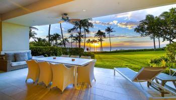 Montage Residences Kapalua  condo # 2101, Lahaina, Hawaii - photo 2 of 30
