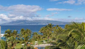 Montage Residences Kapalua  condo # 1503, Lahaina, Hawaii - photo 1 of 30