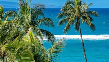 Kapalua Bay Villas I condo # 25-G5, Lahaina, Hawaii - photo 1 of 30
