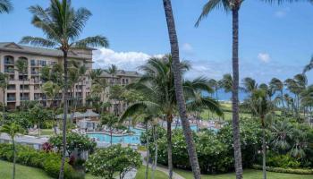 condo # HR2, Lot 20, Lahaina, Hawaii - photo 1 of 19