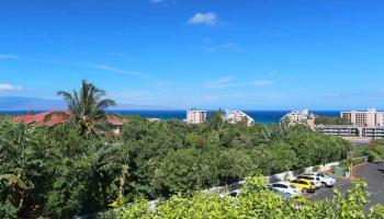 Villas at Kahana Ridge condo # 711, Lahaina, Hawaii - photo 1 of 28