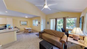 Napili Villas condo # 22-1, Lahaina, Hawaii - photo 1 of 26